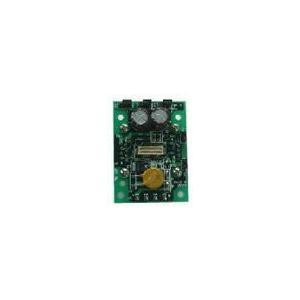 マッスル CM1DC1-SBSC ネットワークカード スレーブセット クールマッスル アクセサリ|dendouki2