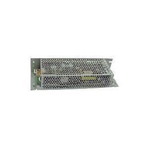 マッスル CMPS-XMUS150 電源 150W/6A クールマッスル アクセサリ dendouki2
