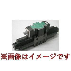 NACHI (ナチ)・不二越  SE-G01-C5-GR-D2-40 低電力形電磁切換弁|dendouki2