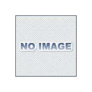 ナンシン キャスター [No.1059] STC-65 EM S-1 ゴム車輪 ストッパー付|dendouki2