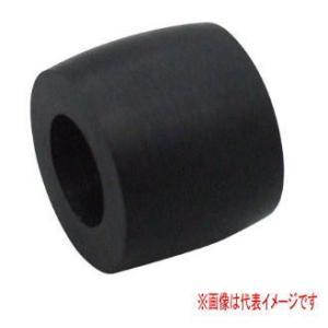 NBK 鍋屋バイテック たわみ軸継手用継手ボルト F6G|dendouki2