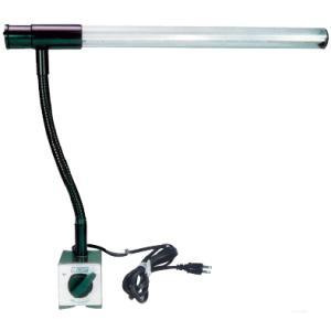 ノガジャパン LED3000 LEDロングチューブ 新型LED(6灯付) dendouki2