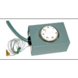 オリオン機械 品番 03039388020 (サーモスタット・高温用)|dendouki2