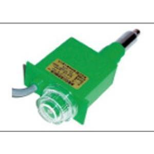オリオン機械 品番 03040081030 防湿用サーモスタット(HPE80A専用)|dendouki2
