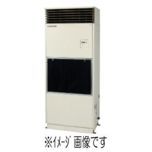 オリオン機械 RFB2200F1 大型据置式除湿乾燥機|dendouki2