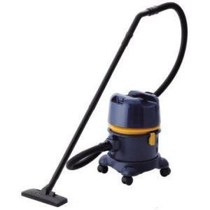 スイデン SAV-110R 乾湿両用型掃除機|dendouki2