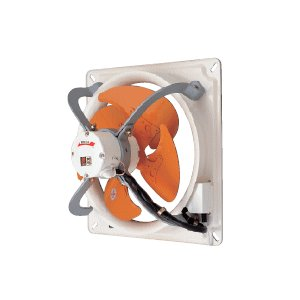 スイデン Suiden SCF-40DD1 換気扇 有圧換気扇 40cmタイプ 標準型|dendouki2