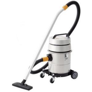 スイデン SPSV-1102 乾湿両用型掃除機|dendouki2