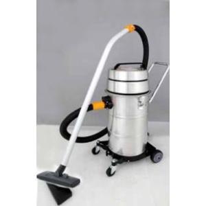 スイデン SPSV-110L 乾湿両用型掃除機|dendouki2
