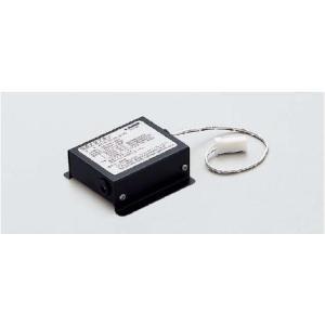 スガツネ工業 LED 電源アダプター AV-A-30-08-0-35|dendouki2