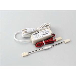 スガツネ工業 LED照明用 直流電源装置 CCPS12-350-H3|dendouki2
