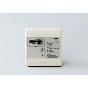 スガツネ工業 LED用ディマー FD-D-P4-P1|dendouki2