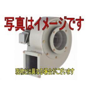 昭和電機 AH-H04-L313 送風機 低騒音シリーズ(AHタイプ)|dendouki2