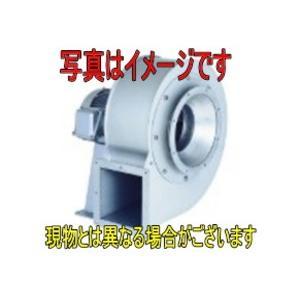 昭和電機 AH-H04GHT-L313 送風機 低騒音シリーズ(Gタイプ)|dendouki2
