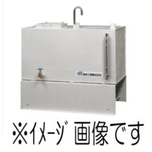 信州工業 HTS-500 廃油タンク 【配送先:四国(愛媛、香川、徳島、高知)限定】|dendouki2