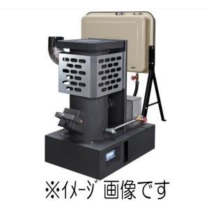 信州工業 SG-40S 廃油ストーブ 【配送先:北海道(全域)限定】|dendouki2