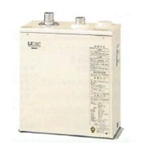 サンポット CUG-166CSR F 石油温水暖房ボイラー|dendouki2
