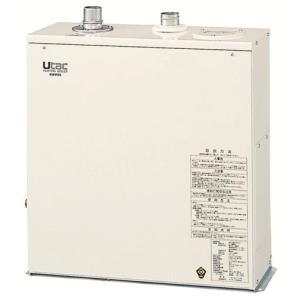 サンポット CUG-166FMR F 石油温水暖房ボイラー|dendouki2