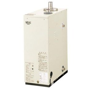 サンポット CUG-206UR E 石油温水暖房ボイラー|dendouki2
