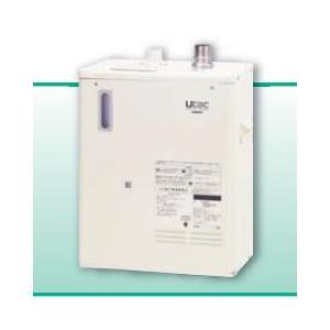 サンポット CUR-910CSR F 石油温水暖房ボイラー|dendouki2