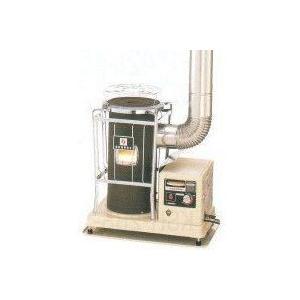 サンポット KSH-10BS-K7 煙突式石油暖房機|dendouki2