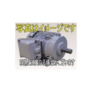 東芝 IK-FBK8X-1.5kw-4P 200V 三相モータ (安全増防爆形)|dendouki2