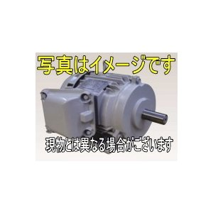 東芝 IK-FBK8X-0.75kw-4P 200V 三相モータ (安全増防爆形)|dendouki2