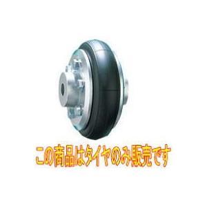 東洋ゴム工業 RF-450用タイヤ トーヨーラブフレックスカップリング