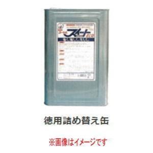 ユーゲル スィート 徳用缶 16kg入り|dendouki2