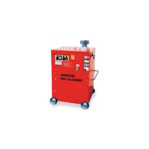 有光工業 AHC-22HC6 温水洗浄機 三相200V 2.2kw|dendouki