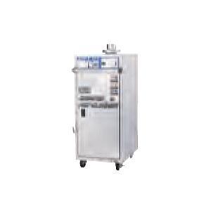 有光工業 AHC-22SHW-2 超高温水高圧洗浄機 三相200V 2.2kw 受注生産|dendouki