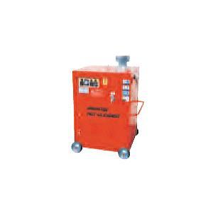 有光工業 AHC-37HCA6 高圧温水洗浄 三相200V 4P 3.7kw 60/50Hz|dendouki