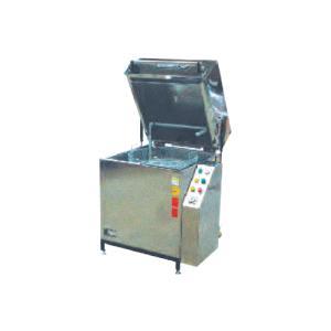 有光工業 AJC-65 部品洗浄機 低圧タイプ 受注生産|dendouki