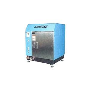 有光工業 FB-1550-3 高圧洗浄機 三相200V 11kw 受注生産|dendouki