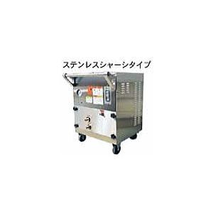 有光工業 FH-3DXS2 高圧洗浄機 三相200V 2.2kw 受注生産|dendouki