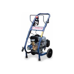有光工業 JAS-03CET3 エンジン式洗浄機 防除兼用型|dendouki