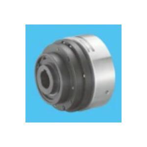 旭精工 CSPP16 エアクラッチ シングルポジション形|dendouki