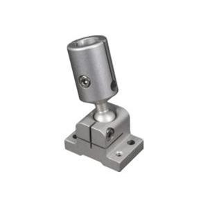 三好パイジョン 3次元ブラケット 近接タイプ(垂直取付) BC06-005864W|dendouki