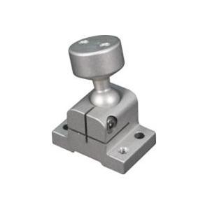 三好パイジョン 3次元ブラケット 近接タイプ(ネジ取付) BC08-005860W|dendouki
