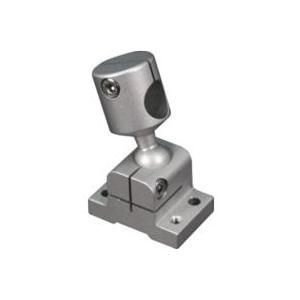 三好パイジョン 3次元ブラケット 近接タイプ(水平取付) BC08-005863W|dendouki