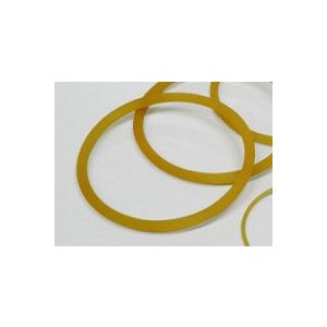 バンドー化学 バンコラン丸ベルト φ5 5-225|dendouki