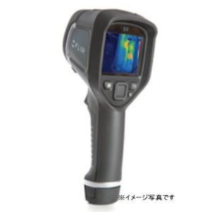 チノー(CHINO) CPA-E4A 携帯型小形熱画像カメラ|dendouki