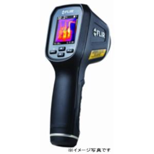 チノー(CHINO) FLIR-TG16 サーマルイメージ放射温度計|dendouki