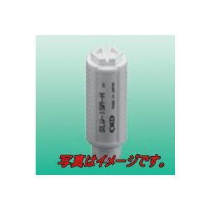 CKD SLW-10A サイレンサ 樹脂ボディタイプ dendouki