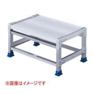 長谷川工業 DB2.0-1 ライトステップ|dendouki