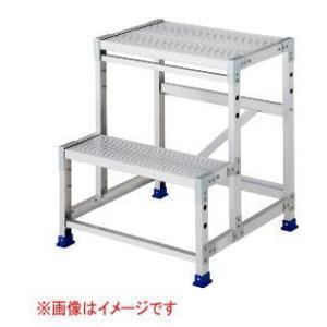 長谷川工業 DB2.0-2-7 ライトステップ|dendouki