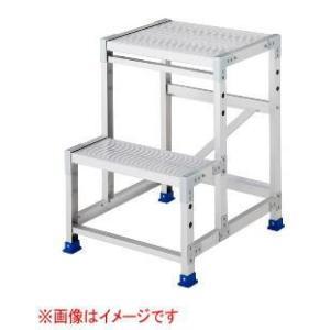 長谷川工業 DB2.0-2-7M ライトステップ|dendouki