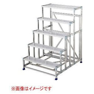 長谷川工業 DB2.0-5 ライトステップ|dendouki