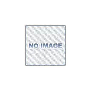 コガネイ BF6U TAC継手 ストレート 1袋(10個入り)|dendouki