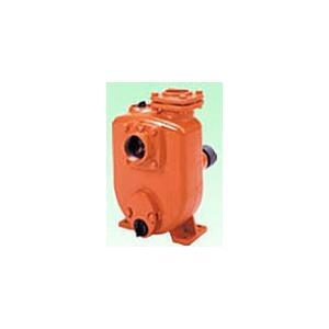工進 AG-65 単体ポンプ 自吸式 パブールポンプ 受注生産|dendouki